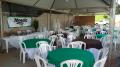 Inauguração da Filial de Pompéia - 22/01/2016