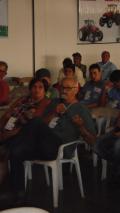 6ª Grande Feira Casul - 55 anos