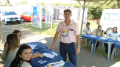 7ª Grande Feira Casul - 56 anos