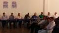 Assembléia Geral Ordinária 2017