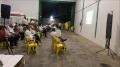 Inauguração da Filial de Paranaíba/MS - 17/07/2020