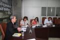33ª Reunião Ordinária da Câmara Setorial da Borracha Natural