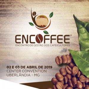 Gestão do 'Agronegócio Café' é tema central de encontro de cafeicultores em Uberlândia
